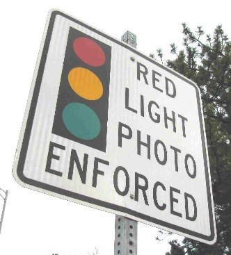 red light pic