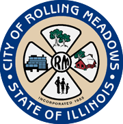 City of Rolling Meadows, IL
