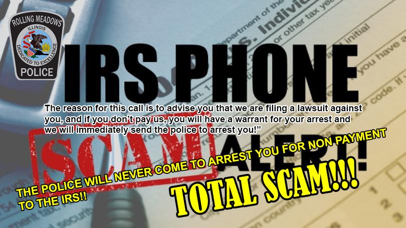 IRS-Phone-Scam-RMPD