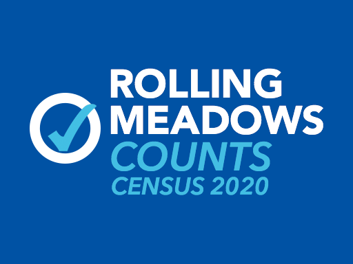 RM Counts 2020 Logo
