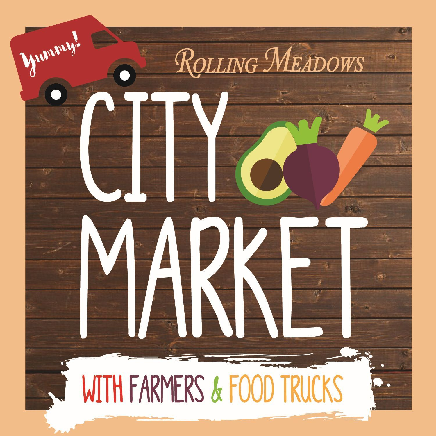 CITY MARKET LOGO 2018