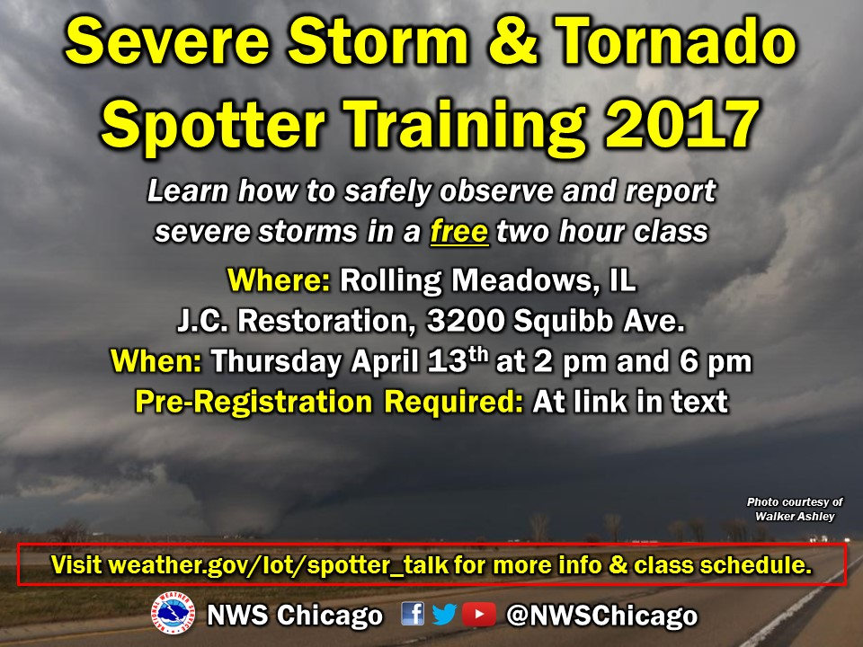 Weather Spotter Training Apr 13_Rolling Meadows.jpg