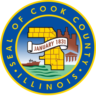 328px-Seal_of_Cook_County,_Illinois_svg.png