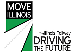MoveIllinois_Logo_Right-Tagline_BlackText_LowRes.jpg